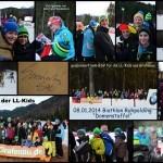 17-Biathlon in Ruhpolding