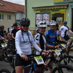 02-16.07.2016 Quälspass am Dreisessel 002