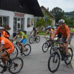 05-16.07.2016 Quälspass am Dreisessel 027