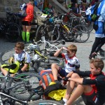 16-16.07.2016 Quälspass am Dreisessel 095