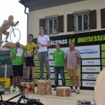 21-16.07.2016 Quälspass am Dreisessel 144