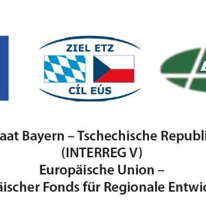 Förderung unserer Arbeit durch die EUREGIO – Vielen Dank!
