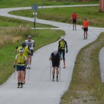 43-Trainingslager Finsterau 269