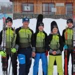 Biathlon 7.1.18 2
