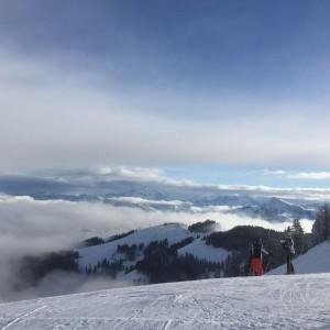 Skifahrten 2019: AUSGEBUCHT, nur noch Vormerkung auf Warteliste möglich