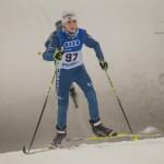 20180210-Bayerische_Langlaufmeisterschaft-468