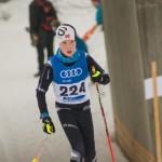20180210-Bayerische_Langlaufmeisterschaft-878