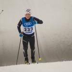 20180210-Bayerische_Langlaufmeisterschaft-905