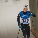 20180210-Bayerische_Langlaufmeisterschaft-906