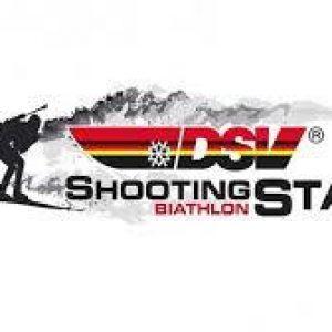DSV unterstützt Skiverband Bayerwald bei Nachwuchsfindung Biathlon